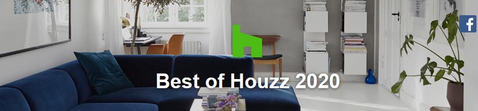 houzz2020